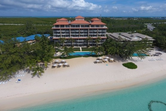 Cayman Islands: The Best Place for Your Home and Property Investment