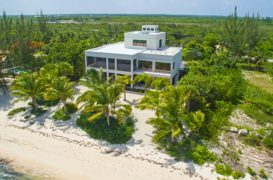 Buying a Home in the Cayman Islands: Know These Hidden Costs
