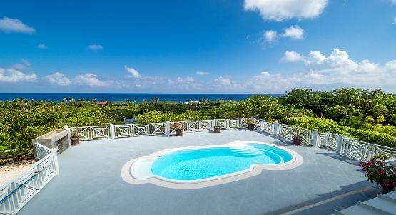 Cayman Brac Central Real Estate for Sale