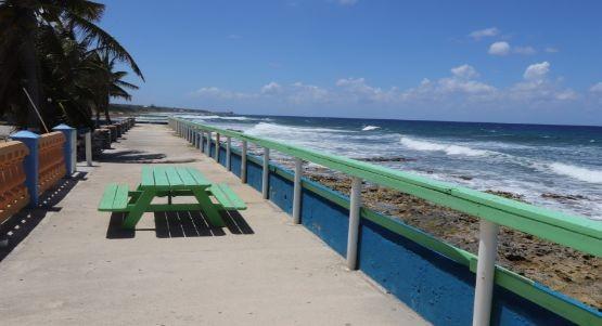 Cayman Brac East Real Estate for Sale