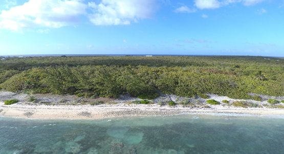 Little Cayman West Real Estate for Sale