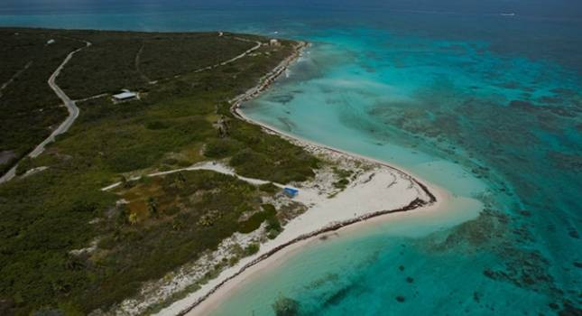 Rum Point Real Estate for Sale