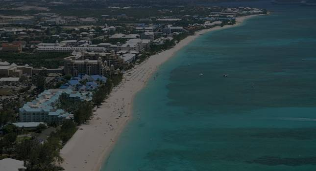 Seven Mile Beach Real Estate for Sale
