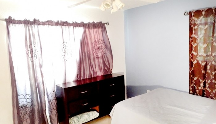 2 Bedroom Home - Sun Valley Drive, Cayman Brac - Image 11