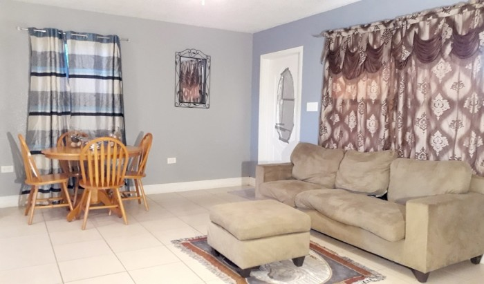 2 Bedroom Home - Sun Valley Drive, Cayman Brac - Image 8