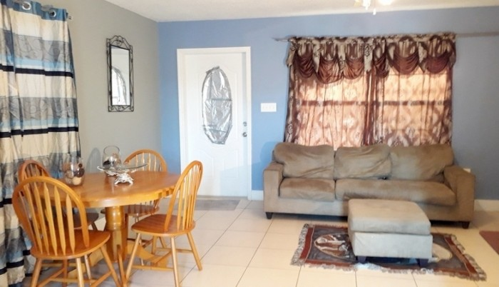 2 Bedroom Home - Sun Valley Drive, Cayman Brac - Image 7