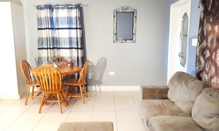 2 Bedroom Home - Sun Valley Drive, Cayman Brac - Image 5