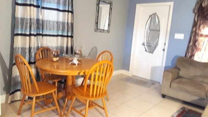 2 Bedroom Home - Sun Valley Drive, Cayman Brac - Image 6