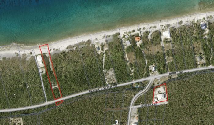 Cayman Brac Guest House - Image 2