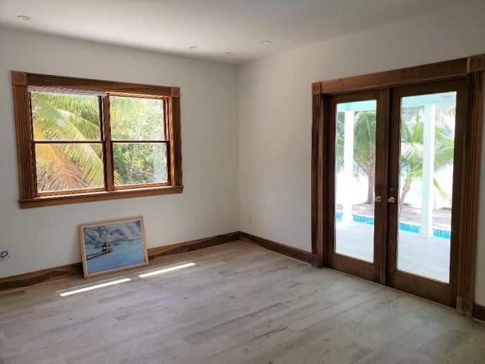 Frank Sound Oceanfront Home - Image 3