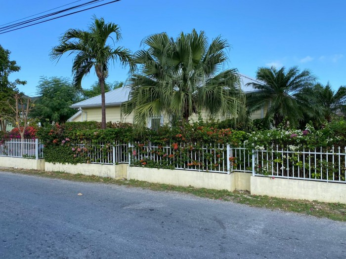 George Town Multi Family - Image 1