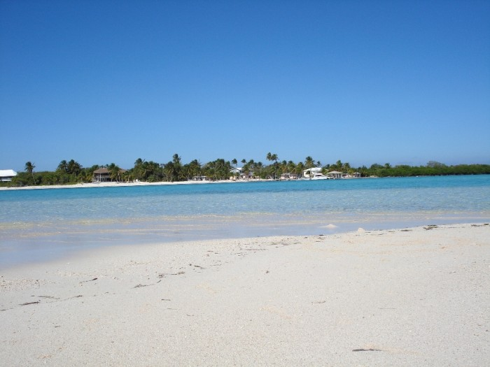 Little Cayman Property For Sale - Image 3