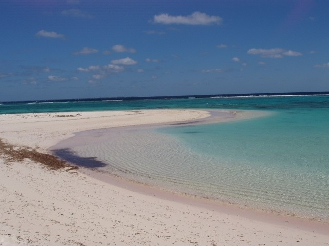 Little Cayman Property For Sale - Image 4