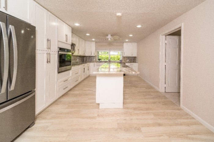 Lottery Road - Newly Renovated - Lower Valley - Image 9