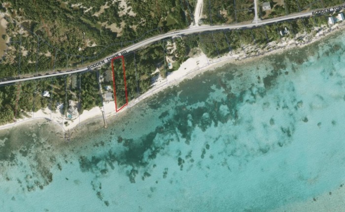 Pease Bay Beach Front - Image 2