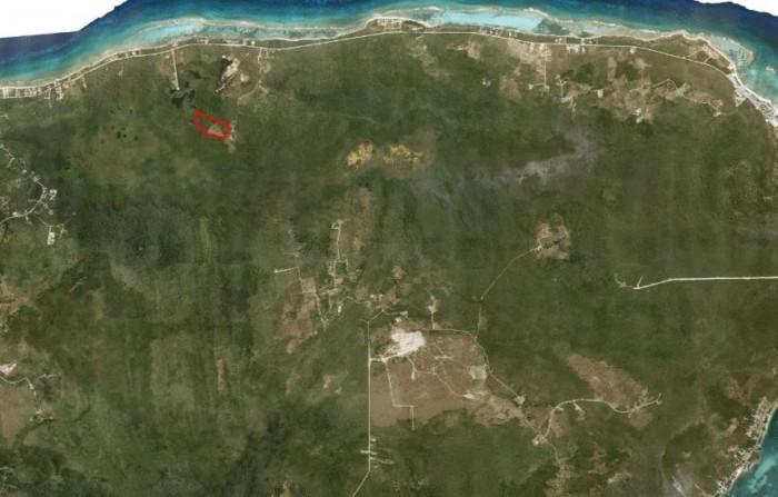 Queen's Highway Inland Acreage - Image 6