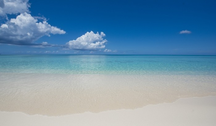 Renaissance Beachfront Condo #16 - Image 7