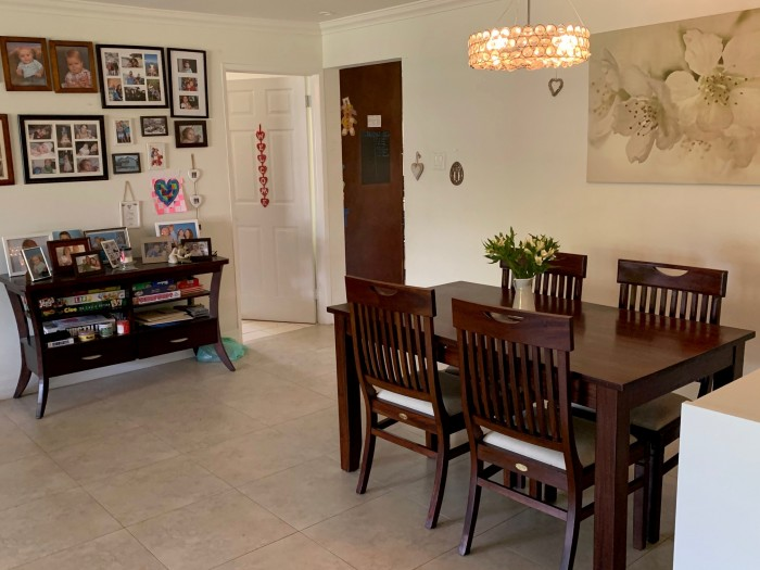 South Sound Family Home - Image 4