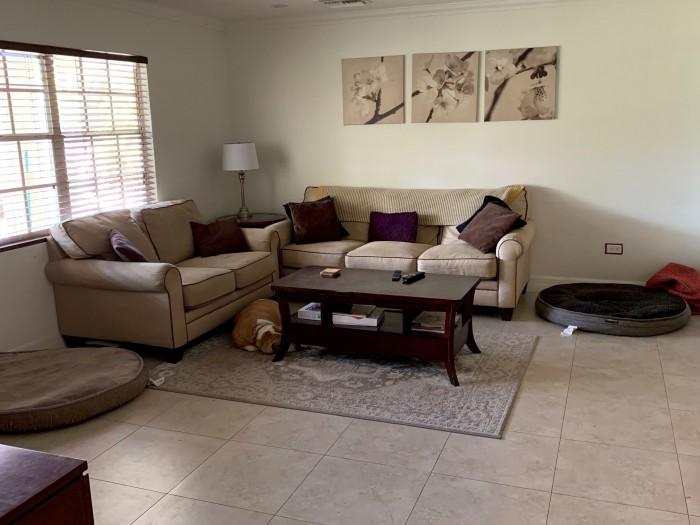 South Sound Family Home - Image 1