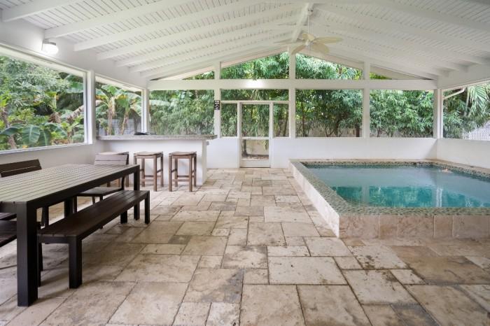 South Sound Family Home - Image 9