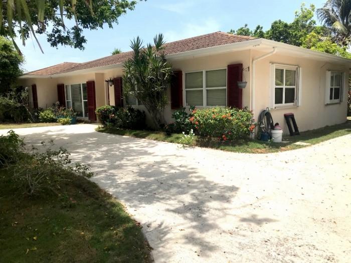 South Sound Home - Image 1