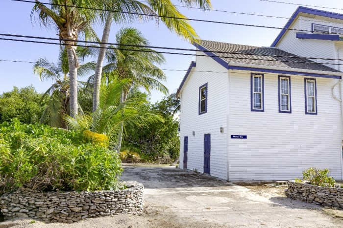 Waterfront House - Little Cayman - Image 8