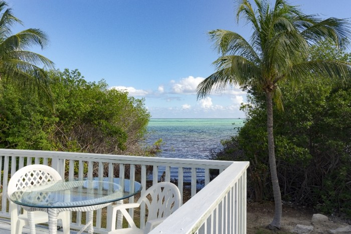 Waterfront House - Little Cayman - Image 9