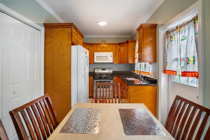 West Bay Single Family Home - Image 2